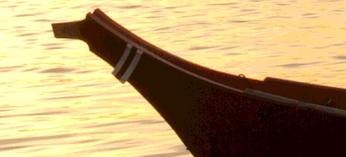 Website-picutre-template-2014-canoe4