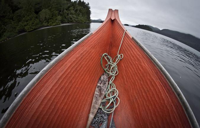Website-picutre-template-2014-canoe7
