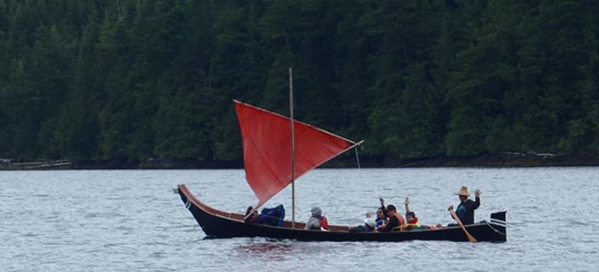 Website-picutre-template-2014-canoe8
