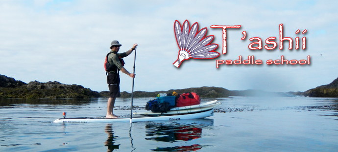 SUP-Touring-Clinic-Paddlefest-2014