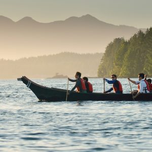 Tashii-Paddle-School-Harbour-Tour