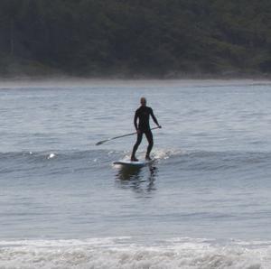 Tashii-Paddle-School-SUP-Surf-Product-Image-500x500