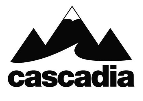 cascadia-gold-sponsor