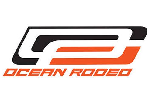 ocean rodeo logo