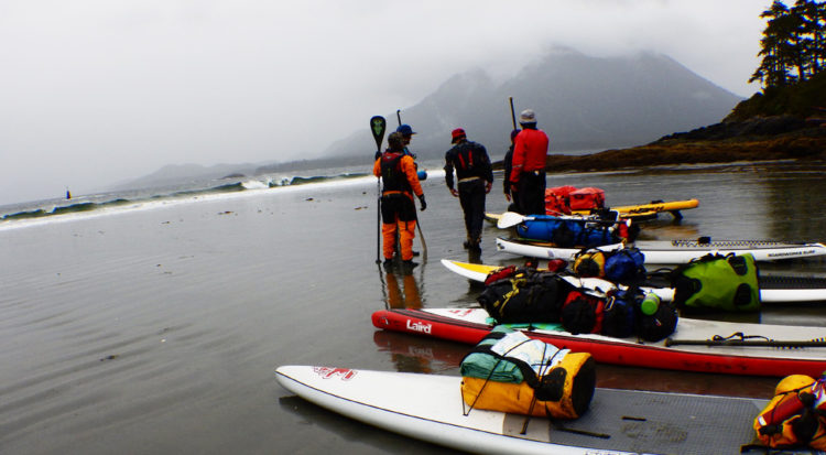 sup-multi-day-touring-launching-into-waves