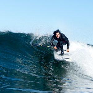 tuff waves sup