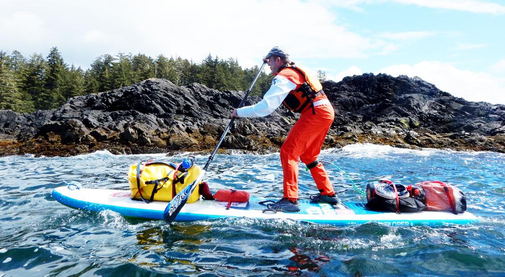 tashii paddle